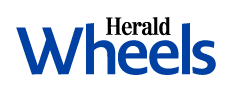 herald-wheels