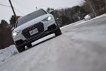 "2017 Audi A4 Allroad Quattro • <a style=""font-size:0.8em;"" href=""http://www.flickr.com/photos/130218159@N02/31824737685/"" target=""_blank"">View on Flickr</a>"