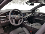 "2017 Cadillac CT6 Platinum AWD • <a style=""font-size:0.8em;"" href=""http://www.flickr.com/photos/130218159@N02/32321861131/"" target=""_blank"">View on Flickr</a>"