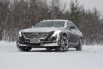 "2017 Cadillac CT6 Platinum AWD • <a style=""font-size:0.8em;"" href=""http://www.flickr.com/photos/130218159@N02/32442964345/"" target=""_blank"">View on Flickr</a>"