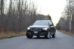 "2017 Volvo XC90 T8 • <a style=""font-size:0.8em;"" href=""http://www.flickr.com/photos/130218159@N02/32247044436/"" target=""_blank"">View on Flickr</a>"