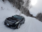 "2017 Cadillac CT6 Platinum AWD • <a style=""font-size:0.8em;"" href=""http://www.flickr.com/photos/130218159@N02/32321862581/"" target=""_blank"">View on Flickr</a>"