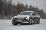 "2017 Cadillac CT6 Platinum AWD • <a style=""font-size:0.8em;"" href=""http://www.flickr.com/photos/130218159@N02/32064919250/"" target=""_blank"">View on Flickr</a>"