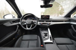 "2017 Audi A4 Allroad Quattro • <a style=""font-size:0.8em;"" href=""http://www.flickr.com/photos/130218159@N02/31708437331/"" target=""_blank"">View on Flickr</a>"