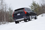 "2017 Volvo XC90 T8 • <a style=""font-size:0.8em;"" href=""http://www.flickr.com/photos/130218159@N02/32247042246/"" target=""_blank"">View on Flickr</a>"