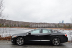 """2017 Buick LaCrosse Premium AWD • <a style=""""font-size:0.8em;"""" href=""""http://www.flickr.com/photos/130218159@N02/32266103591/"""" target=""""_blank"""">View on Flickr</a>"""