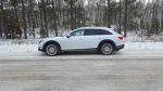 "2017 Audi A4 Allroad Quattro • <a style=""font-size:0.8em;"" href=""http://www.flickr.com/photos/130218159@N02/31452107590/"" target=""_blank"">View on Flickr</a>"
