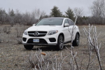 "2016 Mercedes GLE 350d 4Matic Coupe • <a style=""font-size:0.8em;"" href=""http://www.flickr.com/photos/130218159@N02/23855515150/"" target=""_blank"">View on Flickr</a>"