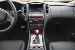 """2016 Infiniti QX50 • <a style=""""font-size:0.8em;"""" href=""""http://www.flickr.com/photos/130218159@N02/25501954126/"""" target=""""_blank"""">View on Flickr</a>"""