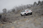 "2016 Mercedes GLE 350d 4Matic Coupe • <a style=""font-size:0.8em;"" href=""http://www.flickr.com/photos/130218159@N02/24043092642/"" target=""_blank"">View on Flickr</a>"