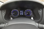 """2016 Infiniti QX50 • <a style=""""font-size:0.8em;"""" href=""""http://www.flickr.com/photos/130218159@N02/24897559224/"""" target=""""_blank"""">View on Flickr</a>"""