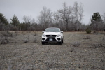"2016 Mercedes GLE 350d 4Matic Coupe • <a style=""font-size:0.8em;"" href=""http://www.flickr.com/photos/130218159@N02/24125061806/"" target=""_blank"">View on Flickr</a>"
