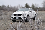 "2016 Mercedes GLE 350d 4Matic Coupe • <a style=""font-size:0.8em;"" href=""http://www.flickr.com/photos/130218159@N02/23522954904/"" target=""_blank"">View on Flickr</a>"
