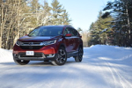 "2017 Honda CR-V Touring • <a style=""font-size:0.8em;"" href=""http://www.flickr.com/photos/130218159@N02/32123679143/"" target=""_blank"">View on Flickr</a>"
