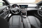 "2017 Mercedes E300 • <a style=""font-size:0.8em;"" href=""http://www.flickr.com/photos/130218159@N02/30810208741/"" target=""_blank"">View on Flickr</a>"