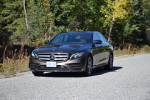 "2017 Mercedes E300 • <a style=""font-size:0.8em;"" href=""http://www.flickr.com/photos/130218159@N02/30263107083/"" target=""_blank"">View on Flickr</a>"