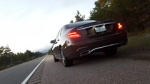 "2017 Mercedes E300 • <a style=""font-size:0.8em;"" href=""http://www.flickr.com/photos/130218159@N02/30597511890/"" target=""_blank"">View on Flickr</a>"
