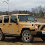 "Jeep Wrangler • <a style=""font-size:0.8em;"" href=""http://www.flickr.com/photos/130218159@N02/27088031764/"" target=""_blank"">View on Flickr</a>"