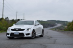"2016 Cadillac ATS-V Coupe • <a style=""font-size:0.8em;"" href=""http://www.flickr.com/photos/130218159@N02/27649458912/"" target=""_blank"">View on Flickr</a>"