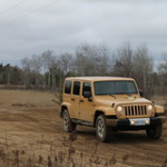 """Jeep Wrangler • <a style=""""font-size:0.8em;"""" href=""""http://www.flickr.com/photos/130218159@N02/27422299280/"""" target=""""_blank"""">View on Flickr</a>"""