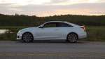 "2016 Cadillac ATS-V Coupe • <a style=""font-size:0.8em;"" href=""http://www.flickr.com/photos/130218159@N02/27750140765/"" target=""_blank"">View on Flickr</a>"