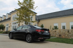 "2015 Acura TLX • <a style=""font-size:0.8em;"" href=""http://www.flickr.com/photos/130218159@N02/16033959027/"" target=""_blank"">View on Flickr</a>"