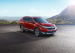 "2017 Honda CR-V • <a style=""font-size:0.8em;"" href=""http://www.flickr.com/photos/130218159@N02/30005347170/"" target=""_blank"">View on Flickr</a>"