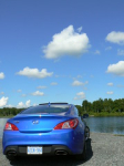 """Hyundai Genesis Coupe • <a style=""""font-size:0.8em;"""" href=""""http://www.flickr.com/photos/130218159@N02/29293444606/"""" target=""""_blank"""">View on Flickr</a>"""