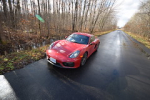 """Porsche Cayman GTS • <a style=""""font-size:0.8em;"""" href=""""http://www.flickr.com/photos/130218159@N02/29813637601/"""" target=""""_blank"""">View on Flickr</a>"""