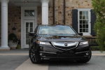 "2015 Acura TLX • <a style=""font-size:0.8em;"" href=""http://www.flickr.com/photos/130218159@N02/15599926513/"" target=""_blank"">View on Flickr</a>"