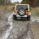 """Jeep Wrangler • <a style=""""font-size:0.8em;"""" href=""""http://www.flickr.com/photos/130218159@N02/27422299380/"""" target=""""_blank"""">View on Flickr</a>"""