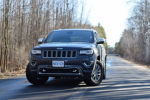"2016 Jeep Grand Cherokee Overland • <a style=""font-size:0.8em;"" href=""http://www.flickr.com/photos/130218159@N02/17544256068/"" target=""_blank"">View on Flickr</a>"
