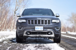 "2016 Jeep Grand Cherokee Overland • <a style=""font-size:0.8em;"" href=""http://www.flickr.com/photos/130218159@N02/17111655273/"" target=""_blank"">View on Flickr</a>"