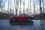 """Porsche Cayman GTS • <a style=""""font-size:0.8em;"""" href=""""http://www.flickr.com/photos/130218159@N02/29602951520/"""" target=""""_blank"""">View on Flickr</a>"""