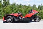 "2016 Polaris Slingshot • <a style=""font-size:0.8em;"" href=""http://www.flickr.com/photos/130218159@N02/28631876265/"" target=""_blank"">View on Flickr</a>"