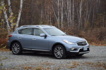 """Infiniti QX50 • <a style=""""font-size:0.8em;"""" href=""""http://www.flickr.com/photos/130218159@N02/28446385384/"""" target=""""_blank"""">View on Flickr</a>"""