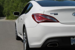 """Hyundai Genesis Coupe • <a style=""""font-size:0.8em;"""" href=""""http://www.flickr.com/photos/130218159@N02/29218870102/"""" target=""""_blank"""">View on Flickr</a>"""