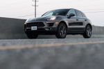 "Porsche Macan S • <a style=""font-size:0.8em;"" href=""http://www.flickr.com/photos/130218159@N02/28750933453/"" target=""_blank"">View on Flickr</a>"