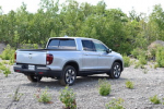 "2017 Honda Ridgeline • <a style=""font-size:0.8em;"" href=""http://www.flickr.com/photos/130218159@N02/29159508026/"" target=""_blank"">View on Flickr</a>"