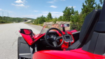"2016 Polaris Slingshot • <a style=""font-size:0.8em;"" href=""http://www.flickr.com/photos/130218159@N02/28015327733/"" target=""_blank"">View on Flickr</a>"
