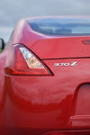 """2016 Nissan 370Z • <a style=""""font-size:0.8em;"""" href=""""http://www.flickr.com/photos/130218159@N02/28543659070/"""" target=""""_blank"""">View on Flickr</a>"""