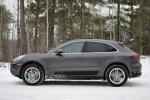 "Porsche Macan S • <a style=""font-size:0.8em;"" href=""http://www.flickr.com/photos/130218159@N02/29084863190/"" target=""_blank"">View on Flickr</a>"