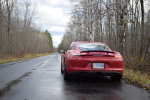 """Porsche Cayman GTS • <a style=""""font-size:0.8em;"""" href=""""http://www.flickr.com/photos/130218159@N02/29896938145/"""" target=""""_blank"""">View on Flickr</a>"""