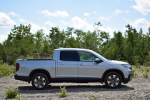 "2017 Honda Ridgeline • <a style=""font-size:0.8em;"" href=""http://www.flickr.com/photos/130218159@N02/29193189925/"" target=""_blank"">View on Flickr</a>"