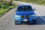 "BMW X4 M40i • <a style=""font-size:0.8em;"" href=""http://www.flickr.com/photos/130218159@N02/28405591213/"" target=""_blank"">View on Flickr</a>"