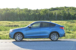 "BMW X4 M40i • <a style=""font-size:0.8em;"" href=""http://www.flickr.com/photos/130218159@N02/29022821975/"" target=""_blank"">View on Flickr</a>"