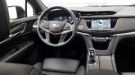 "2017 Cadillac XT5 Platinum • <a style=""font-size:0.8em;"" href=""http://www.flickr.com/photos/130218159@N02/28909903882/"" target=""_blank"">View on Flickr</a>"