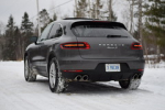 "Porsche Macan S • <a style=""font-size:0.8em;"" href=""http://www.flickr.com/photos/130218159@N02/28750925983/"" target=""_blank"">View on Flickr</a>"