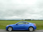 """Hyundai Genesis Coupe • <a style=""""font-size:0.8em;"""" href=""""http://www.flickr.com/photos/130218159@N02/29293444326/"""" target=""""_blank"""">View on Flickr</a>"""