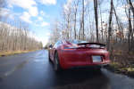 """Porsche Cayman GTS • <a style=""""font-size:0.8em;"""" href=""""http://www.flickr.com/photos/130218159@N02/29602954660/"""" target=""""_blank"""">View on Flickr</a>"""